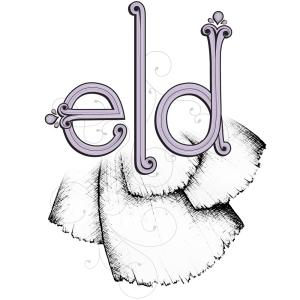 logo_jul12