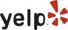 Yelp_Logo_No_Outline_Color-300x136