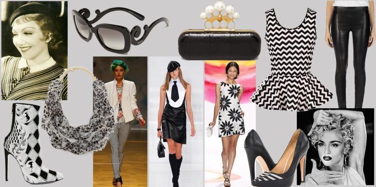 black_white_inspiration_fashion