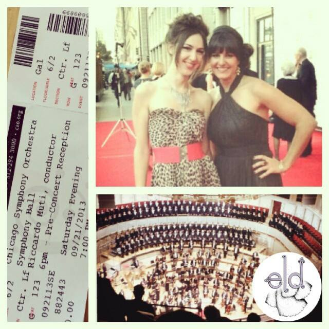 chicagosymphonyorchestra_openingnight