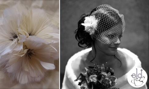 featherflower_lena_GreerManolis