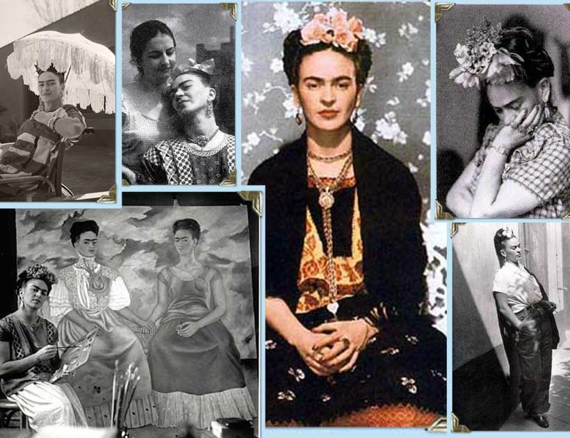 frida_kahlo_fashion_inspiration