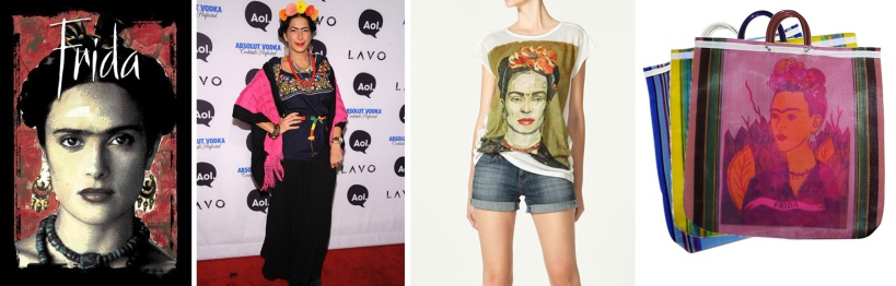 frida_movie_rebeccaminkoff_zara_tee_marketbag