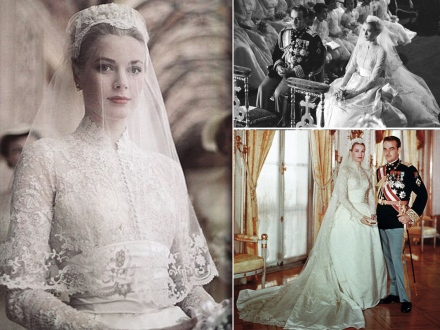 grace_kelly_prince_rainier_wedding_1956