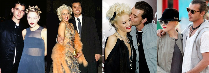 gwenstefani_gavinrossdale_throughtheyears
