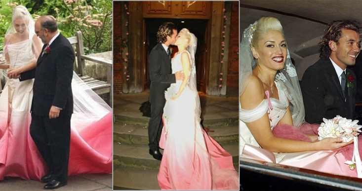 gwenstefani_gavinrossdale_wedding_pink