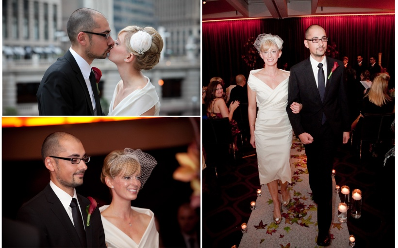 harmony_erik_chicago_wedding_gerber_scarpelli