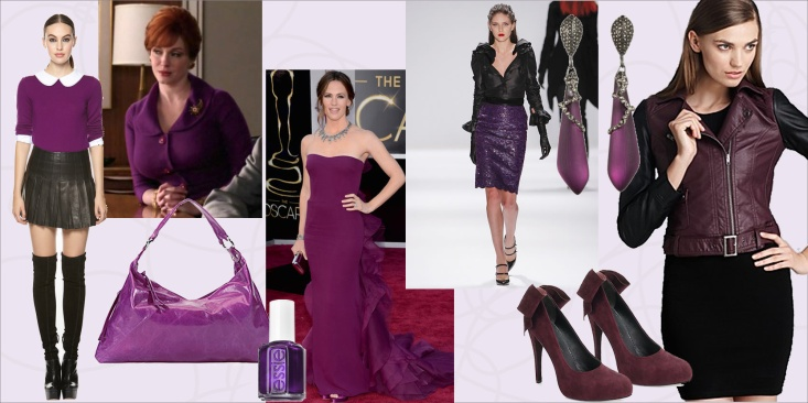 inspiration_purple_violet