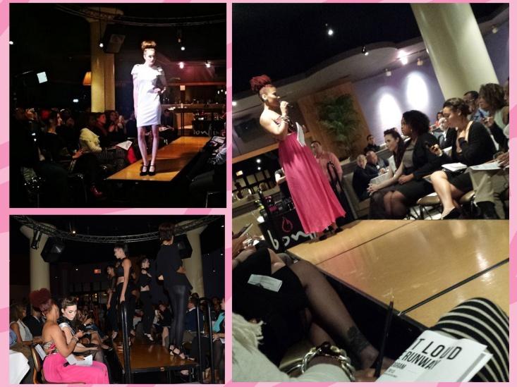 liveoutloud_fashionshow_runway
