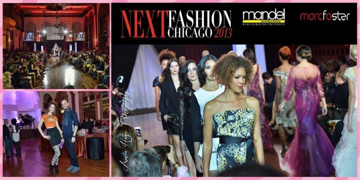 nextfashion_chicago_runway