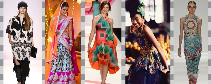 prints_inspiration_runway_southafrica_india