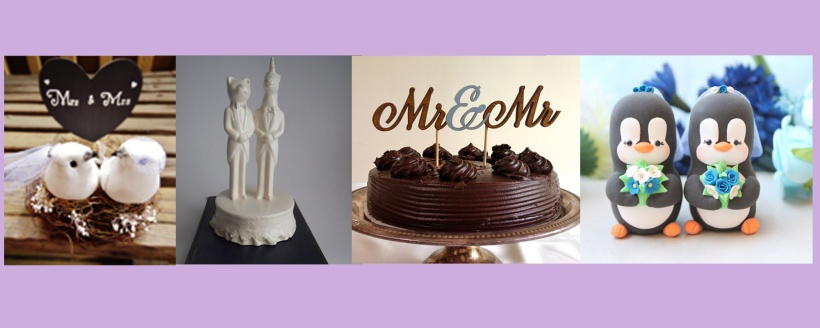 gaymarriage_caketoppers