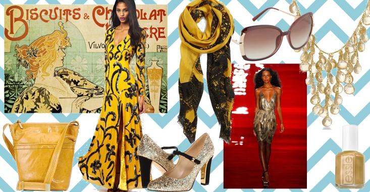 gold_topaz_scarf_essie_egjewelrynklc_sparkle_leather