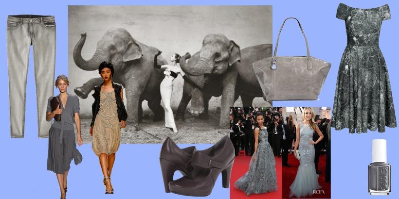 gray_inspiration_fashion_kors_miller_zoesaldana_katrinabowden