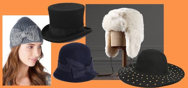 hats_winter2013_grace_francescas_restorationhardware_guess_nordstrom