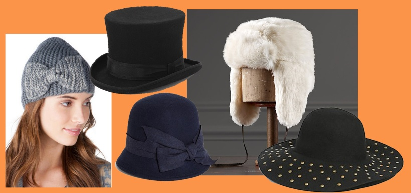 hats_winter2013_grace_francescas_restorationhardware_guess_nordstrom