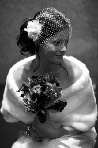 lena_birdcage_featherflower