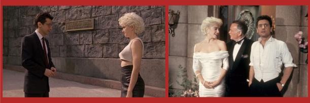 madonna_whosthatgirl_leather_whitedress