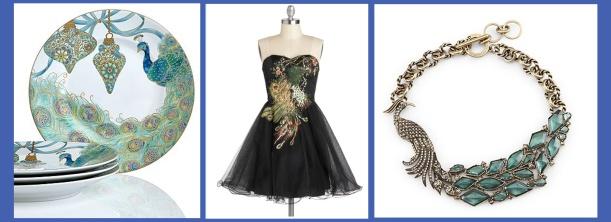 peacock_plate_jonathanadler_dress_modcloth_necklace_cwonder