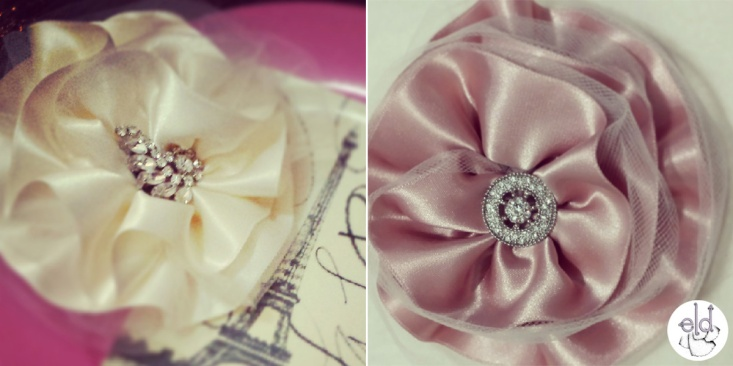 satin_tulle_flowers_ivory_pink_paris