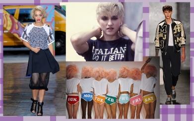 typeface_fashion_inspiration_madonna_italiansfoitbetter_marcjacobs_dkny_ritaora_betseyjohnson