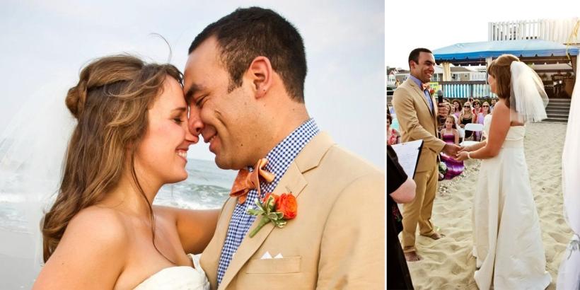 wedding_lindsayandchad_veil_beach