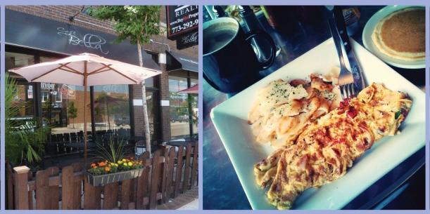 cafebella_chicago_brunch