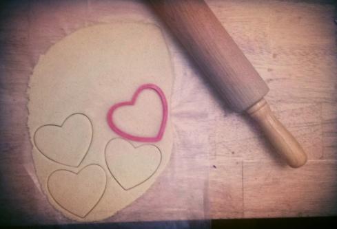 cookies_heartcutter
