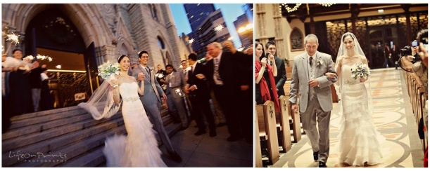 grace_andrew_wedding_church_chicago