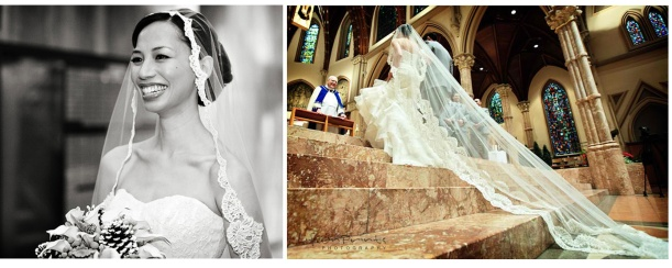 grace_veil_alenconlace_mantilla_wedding