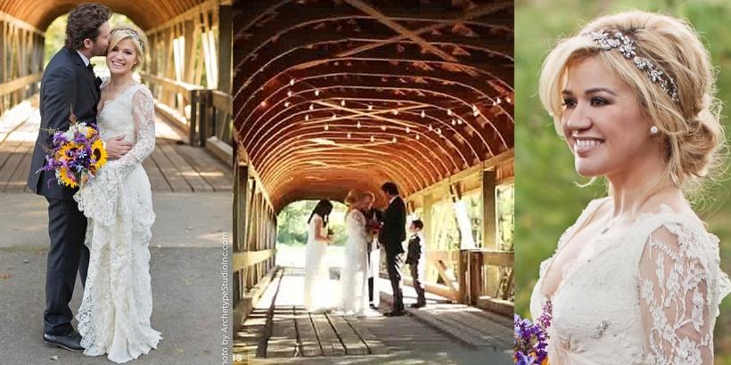 kellyclarkson_wedding_brandonblackstock_blackberryfarm_tennessee