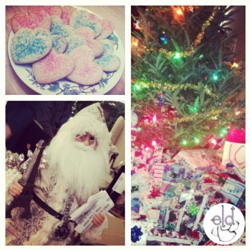 ourchristmas