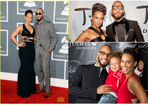 aliciakeys_swizzbeats_2013_family_marriage_son