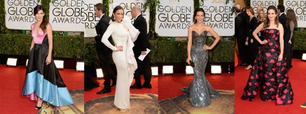goldenglobes_favorites_sandrabullock_paulapatton_katebeckinsale_tinafey
