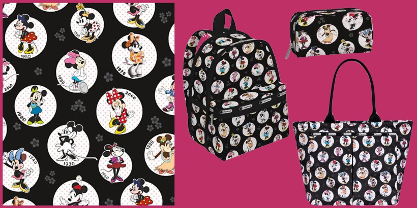 lesportsac_minniemouse_bags_collection