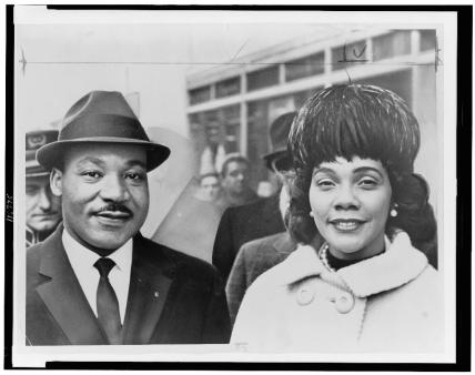 martinlutherkingjr_corettascottking