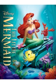 thelittlemermaid_cover_ariel