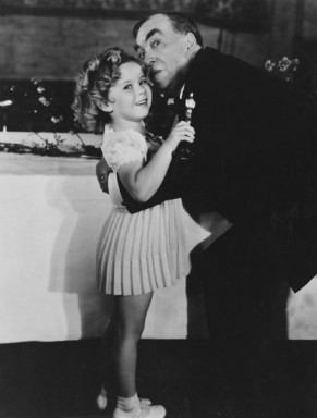 shirleytemple_1935_oscars