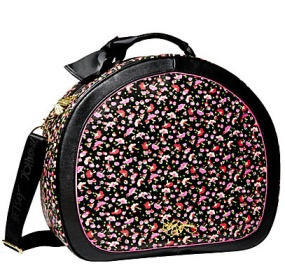 traincase_betseyjohnson