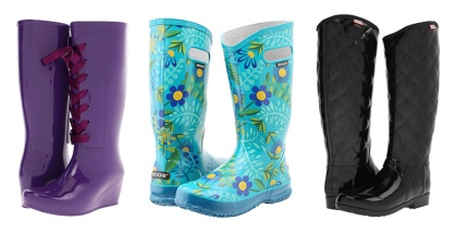 rainboots_dirtylaundry_bogs_hunter
