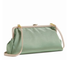 sjpcollection_beekmanclutch_green_norstrom
