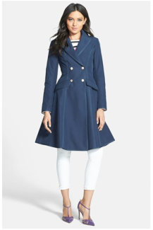 sjpcollection_manhattantrench_blue_nordstrom