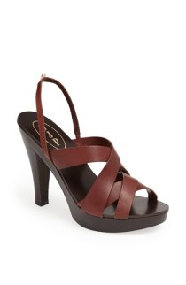 sjpcollection_stella_brown_nordstrom