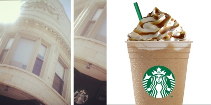 starbucks_chicago_frappuccino
