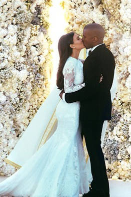 kim-kardashian-kanye-west-wedding_glamour_27may14_E_only-use-for-small-thumb_262x393
