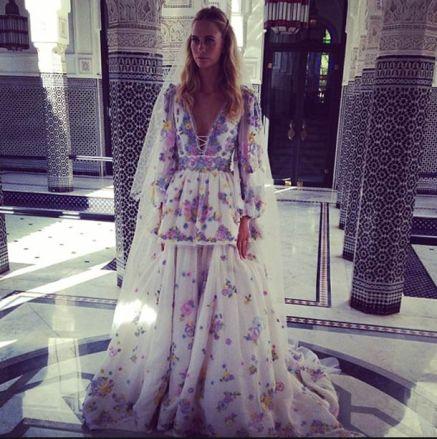 poppy-wedding-dress--z